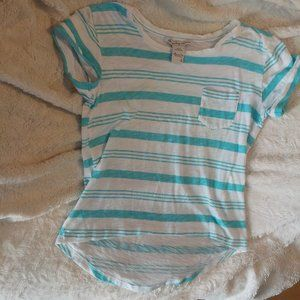 American Rag Small shirt